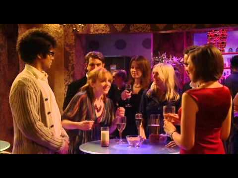 Best scenes IT crowd