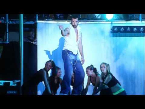 Upa Dance - Me Siento Bien