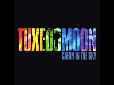 Tuxedomoon - The Island