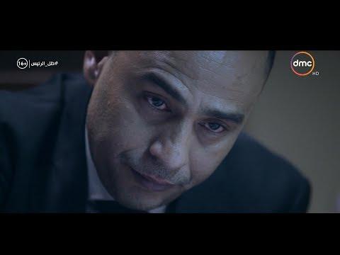 اعتراف مثير ومبكي من محمود عبد المغني لـ ياسر جلال ....