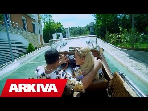 Silva Gunbardhi & Dafi - Tequila (Official Video HD)