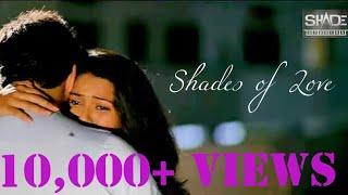 Vachesaney Ninne Kori - Shades of Love - Short Film   MADHU PONNAS   SHADE STUDIOS   VK PICTURES - YOUTUBE