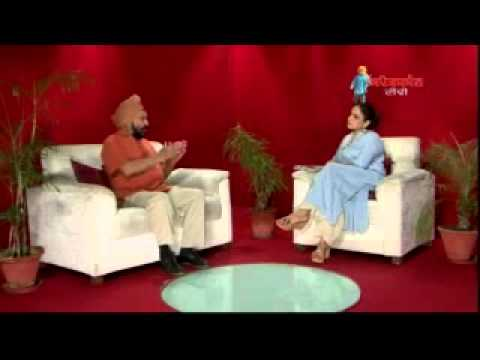 <p>In conversation with Prof. Gurdarshan Singh Dhillon Part 1</p>