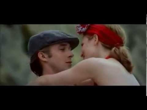 Haciendo El Amor De La Nada - (''The Notebook'')  Autor; Jorge Divar  -  Version En Espanol