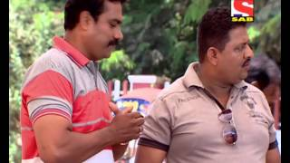 Chidiya Ghar : Episode 687 - 22nd November 2014