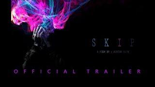 SKIP [2018]    TELUGU SHORT FILM    TRAILER    5 SCOOP MEDIA    Video M.H.A.N.K presentation - YOUTUBE