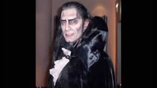 aleks di capri - einladung zum ball - tanz der vampire hh - youtube, Einladung