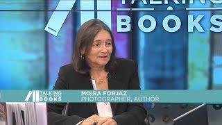 Talking Books Ep 48: 'Islanders/Ilheus – Ilha de Mocambique' by Moira Forjaz - ABNDIGITAL