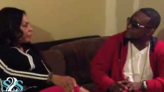Shawty Lo Talks About His Past, Why His Reality Show Failed & More