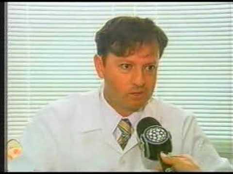 Drº Francisco Furtado Filho fala sobre laqueadura