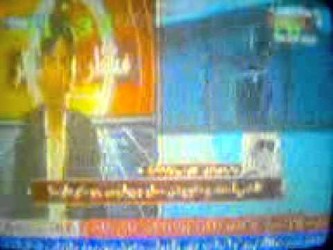 QAZI AHMED near hamala fairing on couch bus 8th man died and 35 man injurd raport sindh news