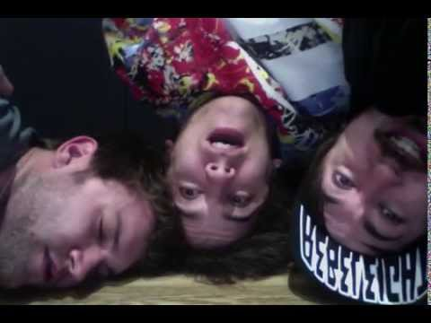 The Midnight Beast - AUSTRALIAN ANNOUNCEMENT