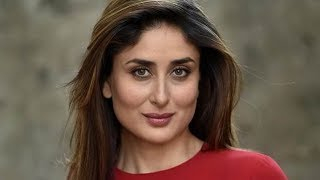 Women are fighters: Kareena Kapoor Khan on Bollywood actress molestation incident - TIMESOFINDIACHANNEL