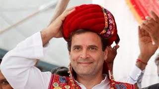 'Mersal' politics brings out Rahul Gandhi's duplicity? - TIMESOFINDIACHANNEL