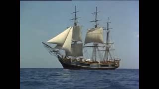43 Die Abenteuer auf der Bounty