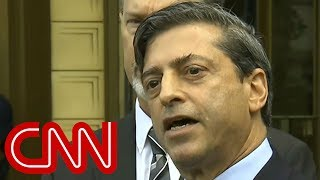 Deputy US Attorney: Cohen will pay a very serious price - CNN