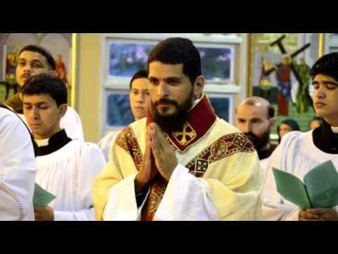 Estudo Bíblico Catequetico | Padre Rodrigo Maria | Aula 1 - Imagens