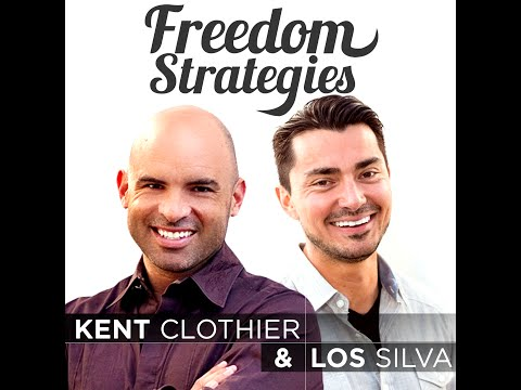 Why Business and Friendships Do Mix - Freedom Strategies