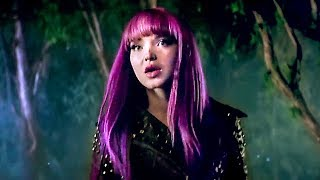 DESCENDANTS 3 Trailer (2019) - FILMSACTUTRAILERS
