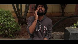ADIL || Telugu Short Film || Liberation Cinemas || 2020 - YOUTUBE