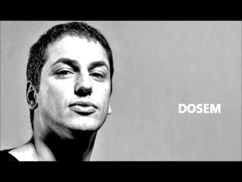 Dosem - Pornographic Podcast 098