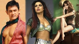 Bollywood News in 1 minute 05/03/2015 - Aamir Khan, Priyanka Chopra, Anushka Sharma - ZOOMDEKHO