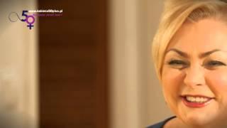 ABC dojrzałego makijażu - Jak odkrywać swoje prawdziwe piękno