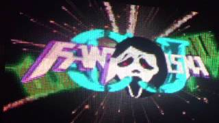 SONIDO FANTASMA==2013-- LA KUMBIA PROHIBIDA==K-LIZZ - YouTube