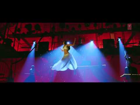 Sheila Ki Jawani Full Song Tees Maar Khan   HD with Lyrics   Katrina kaif