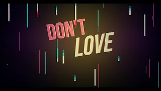 Don't love Telugu short film/Director By Praveen T - YOUTUBE