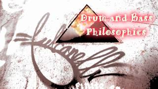 Royalty Free Drum and Bass Philosophies:Drum and Bass Philosophies