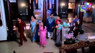 Amita Ka Amit - 20th November 2013 : Episode 207
