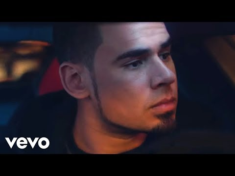 Afrojack - The Spark ft. Spree Wilson