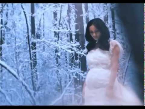 Frozen - Let It Go - Bebaskan - Marsha Milan - Malay Version - Bahasa Melayu - Disney Channel Asia