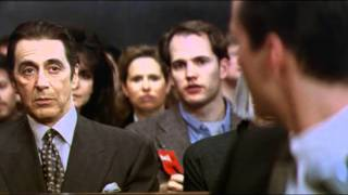 """""""إن بي سي"""" تعرض مسلسلا مستوحى من """"محامي الشيطان"""""""