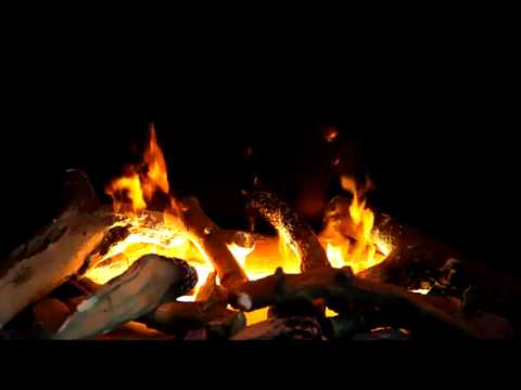 REAL MYSTIC FIRE -  3D ELECTRIC FIRE