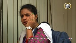 Thendral 17-06-2013 to 21-06-2013 This week Promo – Sun TV Serial