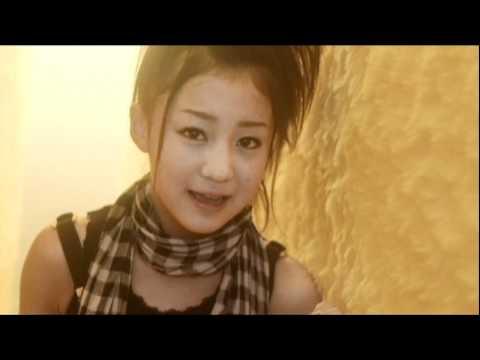 ℃-ute「涙の色」