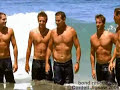 'Taka' Back From Dead! | Bondi Rescue
