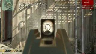 MW3 Glitch- No Recoil On Any Gun Tutorial ! (Modern Warfare 3) view on youtube.com tube online.