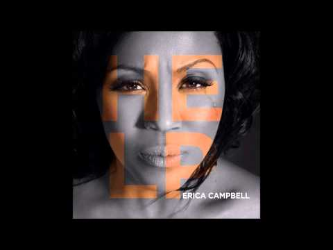 Erica Campbell- All I Need is You (HQ/HD)