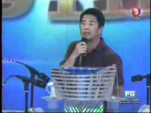 Wil Time Bigtime February 23 2012 Replay   Watch tv shows Online   PinayTambayan   Pinay Tambayan