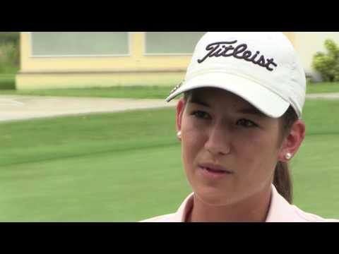 Symetra Golf Tour