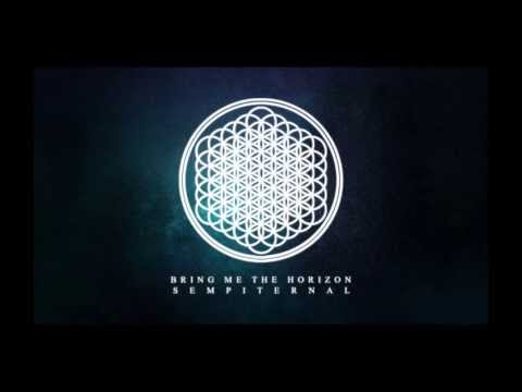 Bring Me The Horizon - Chasing Rainbows (Lyrics in Description)
