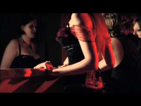 Lesbian Bed Death - Goth Girls Are Easy (Official Video)