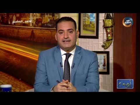 أين صنعاء |  اختطاف النساء.. ظاهرة قمعية جديدة للحوثي في صنعاء.. الحلقة الكاملة (26 يناير)
