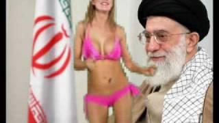 Www iran sex com