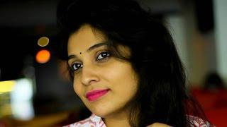 Varsham Sakshiga   Short Film Raining Soon    Presented by iQlik Movies - IQLIKCHANNEL