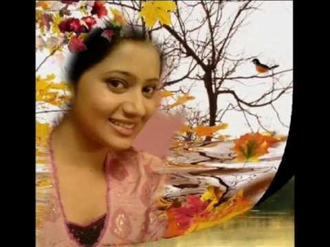 Keki Adhikari photo profile video.This video song by Anju Panta