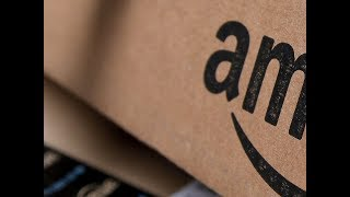 In Asia-Pacific, Amazon has the highest number of job openings in India - TIMESOFINDIACHANNEL